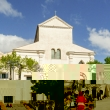 Chiesa presso Ravello