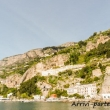 Costa, Amalfi