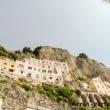 Edifici, Amalfi