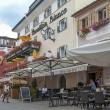 Centro storico di San Candido, Alto Adige