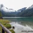 Lago di Anterselva,Valle di Anterselva