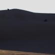 Dune del deserto del Sahara, Egitto