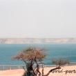 Lago Nasser, Egitto