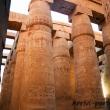 Tempio di Luxor, Egitto
