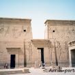Tempio di Phile, Egitto