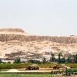 Valle dei Re, Egitto
