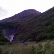 Flåm, Norvegia