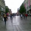 Oslo, Norvegia