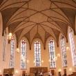 Chiesa Evangelica Santa Caterina, Francoforte