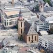 Chiesa di San Paolo a Francoforte, Germania