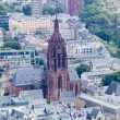 Duomo di Francoforte, Germania