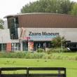 Museo Zaans Schans, Olanda