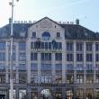 Museo delle cere Madame Tussauds ad Amsterdam, Olanda