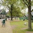 Villaggio Zaanse Schans, Olanda