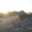 Deserto, Giordania