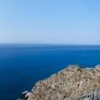 Costa di Kos, Grecia