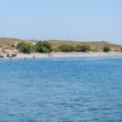 Spiaggia a Kos, Grecia