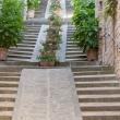 Centro storico di Gubbio, Umbria