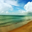 Spiaggia, Dhanushkodi