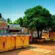 Tempio di Nageshwara, Kumbakonam