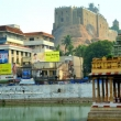 Rock fort temple, Tiruchirappalli