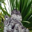 Brahma vihara arama, Bali