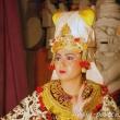 Danza Barong, Ubud