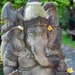 Presso Ubud, Bali