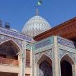 Palazzo Golestan a Teheran, Iran