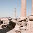 Persepoli, Iran