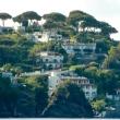Verso Ischia Ponte - Ville e Scogli di Sant'Anna