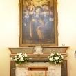 Forìo - Chiesa del Soccorso