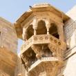 Il Forte di Jaisalmer, Rajasthan