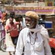 Popolazione locale, Jaisalmer
