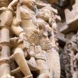 Presso il Tempio Giainista, jaisalmer