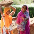 Locali, Jodhpur