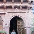 Presso il Juna Mahal Boutique Home Stay, Jodhpur