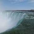 Cascate del Niagara, Stati Uniti