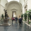 Museo dell'Arte, Washington