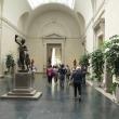 Museo dell'Arte, Washington