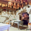 Interno-Masseria-Le-Stanzie-Supersano