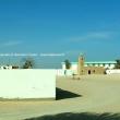 Cansado, Nouadhibou