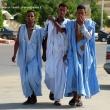 Costume tradizionale Nouakchott