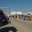 Grand marchè, Nouakchot