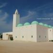 Moschea del venerd, Nouakchott