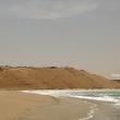 Nouamghar, Parc national Du Banc d'Arguin