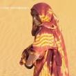 Donna al rifornimento di acqua, Mauritania