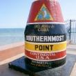 Key West, Florida (20)