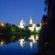 Monastero Novodevicj, Mosca