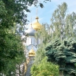 Monastero, Mosca